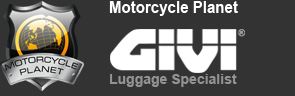 www.motorcycleplanet.co.uk