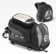 GIVI Soft Luggage Bags