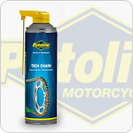Putoline Tech Chain 500 ml