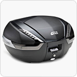 GIVI V47NNT Top Box Monokey